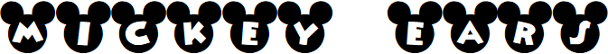 Preview image for Mickey Ears