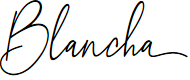 Preview image for Blancha Font