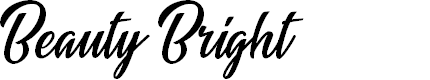 Preview image for Beauty Bright Personal Use Regular Font