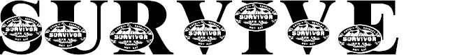 Preview image for LMS Survive Africa