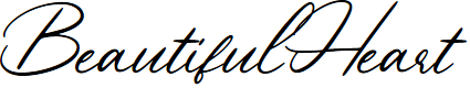 Preview image for BeautifulHeart Font