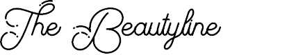 Preview image for The Beautyline FreeVersion Font