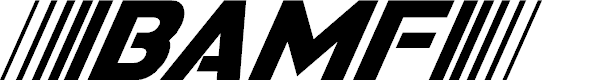 Preview image for Bamf Super-Italic