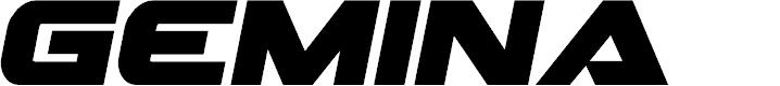 Preview image for Gemina Semi-Italic