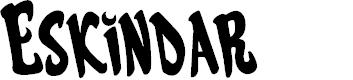 Preview image for Eskindar Rotated Regular
