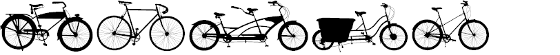 Preview image for BIKES