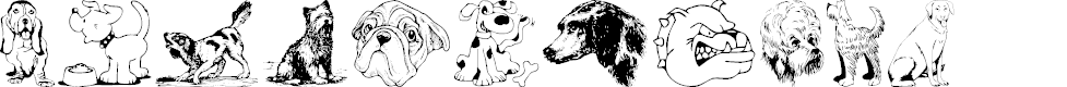 Preview image for DoggArt