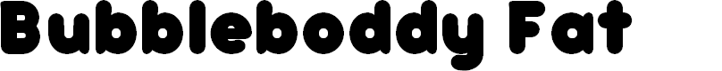 Preview image for Arista 2.0 Alternate Regular Font