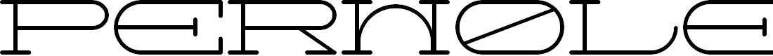 Preview image for Perwolesan Font