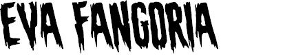 Preview image for Eva Fangoria Rotated