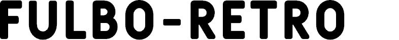 Preview image for Fulbo-Retro