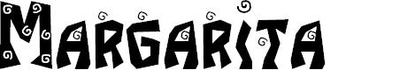 Preview image for JI Margarita Font