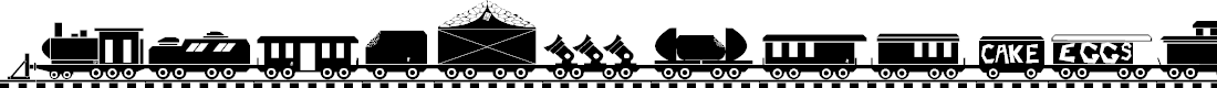 Preview image for TREIN