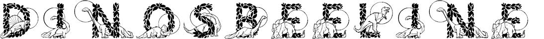 Preview image for DinosBeeline