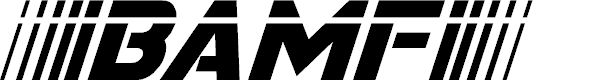 Preview image for Bamf Laser Italic