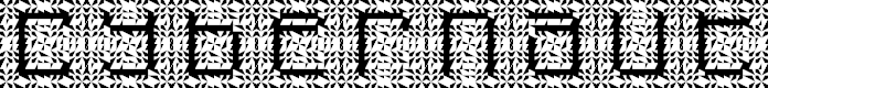 Preview image for Cybernaut Theta Regular