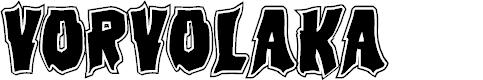 Preview image for Vorvolaka Academy Regular