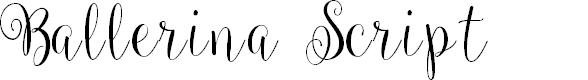 Preview image for Ballerina Script