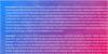 Jipatha Font text