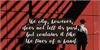 Redbus Font building text