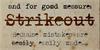 DK P.I. Font handwriting text