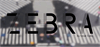 Zebra Font screenshot poster