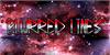 Blurred Lines Font fireworks screenshot