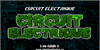 CF Circuit Electrique Font text screenshot