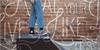 DreamCatchersDemo Font outdoor person