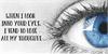 Umaima Regular Demo Font sketch drawing