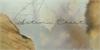 Autumn Chant Font handwriting drawing