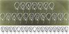 Happy Balloon St PERSONAL USE Font screenshot typography