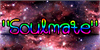 Soulmate Font screenshot