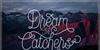 DreamCatchersDemo Font mountain handwriting