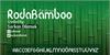 Roda Bamboo Font screenshot text