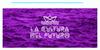 Zilap Marine Font water design