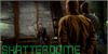 Shatterdome Personal Use Font person screenshot