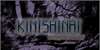 Kinishinai NBP Font screenshot snow
