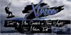 Xtreem Demo Font sky text