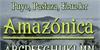 Amazónica Font text screenshot