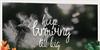 Sild Font plant handwriting