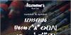 hummer Font text screenshot