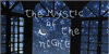 The MYStIc of the niGht Font screenshot window