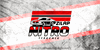 Zilap Nitro Font land vehicle vehicle