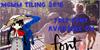 MSMM Titling 2018 Font cartoon screenshot
