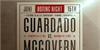 Alvaro Condensed Font newspaper poster