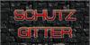 Schutzgitterhaus-Grotesk NBP Font screenshot brick