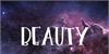 Umaima Regular Demo Font poster screenshot