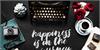 Bristle Brush Script Demo Font handwriting