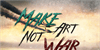 Wild Zova Free Font handwriting text